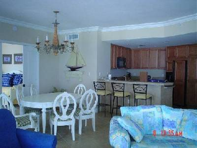 Furnished Houses For Long Term Rental In Pensacola Beach Fl
