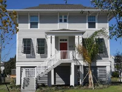 Post Harbor Island Apartments Tampa Fl