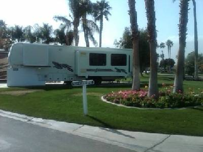 Near mass transit for Palm springs condos for sale zillow