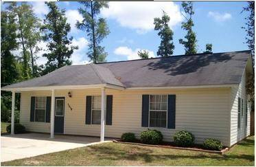 Gulfport Ms Rent To Own Homes Forrentbyownercom