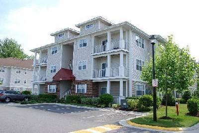 Ridgely Manor Virginia Beach Rent