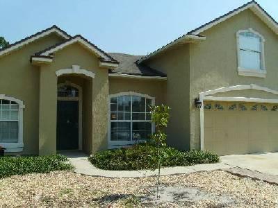 8413. ORTEGA BLUFF 5371 VIVERA LANE JACKSONVILLE, FL