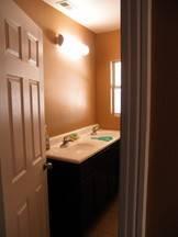 Ren House near San Bernardino CalState U - Detached 3 bedrooms, 1 bath, completely renovated, 1288 Sqft house