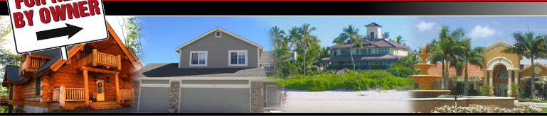 New Jersey Online Source For Rental Properties At ForRen